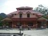 Balai Bomba Kuala Kubu Baru