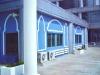 Surau West Port