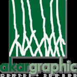 Akar Graphic Centre Sdn Bhd